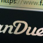 After FTC Sues, DraftKings and FanDuel Kill Merger
