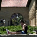 This Stanford Study Showing Top Universities Don't Make Kids Smarter, Happier, or Even Richer Should Be Required Reading for Anxious Parents
