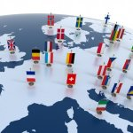 3 Hot Sectors in Europe's Tech Scene