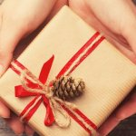 3 Ways Businesses Can More Money During the Holidays--With Little Risk