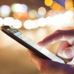 9 Things Only iPhone Power Users Take Advantage of on Their Devices