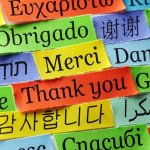 Research Says Learning a Second Language Helps You Make Better Business Decisions. Here's Why
