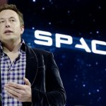 11 Elon Musk Quotes That Will Push You to Achieve the Impossible