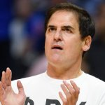 A #MeToo Scandal Rocked the Dallas Mavericks. Mark Cuban's Response Was Perfect