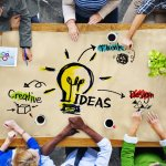 3 Ways to Use Conflict to Find Creative Solutions to Problems