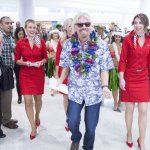 Want More Loyal Employees? Richard Branson Says Let Your Employees Work From Home