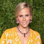 6 Parenting Tips From Elon Musk, Tory Burch, and Other Famous (and Busy) Founders