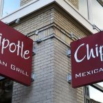 Chipotle is Doing Something That'll Make All Other Fast Food Seem Lifeless (If It Works, That Is)