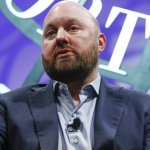 Why Marc Andreessen Believes One of the Biggest Mistakes Startups Making Is Waiting to Hire an HR Person