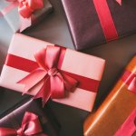 6 Gifts Your Marketing Team Will Love (And So Will Your Business)