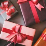 7 Great Gifts for the Entrepreneurs in Your Life