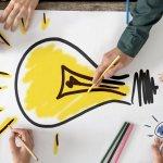 'Ordinary' People Will Be Responsible for Future Creative Breakthroughs, Says This Harvard Biz School Professor