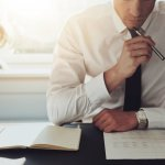 How to Reject Internal Job Candidates Gracefully