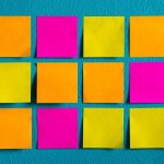 How First Names, Gratitude, and Post-It Notes Can Increase Your Marketing Response Rates