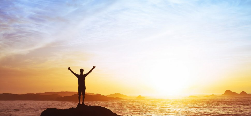 31 inspiring quotes that