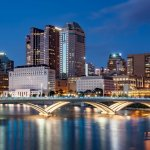 Columbus Isn't the Next Business Destination, It's Already Happening
