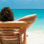 Netflix and Virgin Both Have Unlimited Vacation Policies. Here's How You Can Make it Work