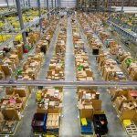Amazon Just Slashed Prices. Here's What Third-Party Vendors Need to Know