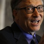How Bill Gates Accurately Predicted the Future 18 Years Ago