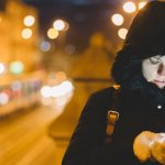 Why the Gig Economy May Be Shrinking