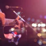 Lessons In Successful Gigging From An Entrepreneurial Musician