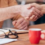 5 Must-Dos if You Want to Hire and Keep the Very Best Marketers