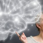 4 Habits That Can Trick Your Brain Into Being Smarter, Happier, and Healthier