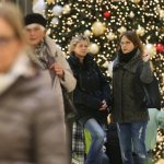 Want to Decode Millennial Shoppers This Holiday Season? This Study Offers a Few Clues