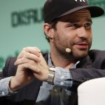 $1.85 Billion Delivery App Postmates Has Filed to Go Public