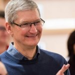 Why Apple's Next Product Launch on Sept. 12 Will Be Its Biggest in Years
