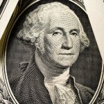 6 Leadership Lessons From George Washington