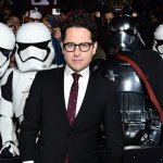 Disney, Universal, Apple, and Netflix All Want J.J. Abrams. Here's Why