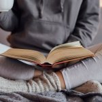The 7 Best Business Books I Read In 2017