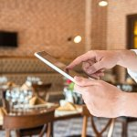 SevenRooms Raises $8 Million to Help Restaurants Build Relationships with Guests