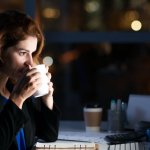 How a Night Owl Can Be Productive in an Early Bird World