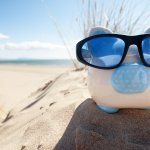 This Company Lets You Turn Your Unused Vacation Days into Student Loan Payments