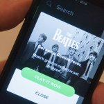 Spotify Files Confidential IPO Documents, According to Reports