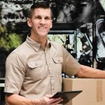 9 Profit Hacks From UPS to Drive Bottom Line Success