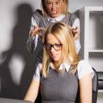 9 Annoying Things Coworkers Do... And How to Stop Them