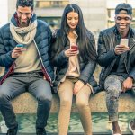 How Your Company Can Stay Relevant In A Future That Belongs to Millennials