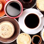 Think You Drink Too Much Coffee? Science Says You Should Probably Drink More, Not Less