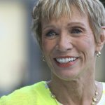 Barbara Corcoran: 1 Book Every Boss (and Wannabe Boss) Needs to Read