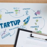 A Guide to Making Your Startup More Agile in the Early Stages