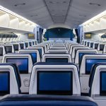 The Stunning Reason Why American and Other Airlines Are Getting Rid of Seatback Screens (and Why Delta and JetBlue Aren't)
