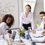 These Smart Managers Offer 31 Useful Ideas to Help You Communicate with Your Team