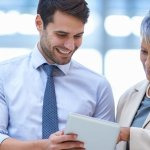 How to Tell If You Have a Truly Outstanding Mentor