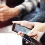 72 Percent ofGeneration Z Want This Communication at Work