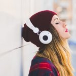 New Studies Say Listening to Music Can Show You How in Touch You Are With Your Emotions