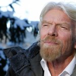 Richard Branson Taps Into a 400,000 Year-Old Practice to Unleash His Best Ideas. You Can, Too