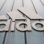Robots, High-Speed Cameras, and Climate Chambers: Watch How Adidas Designs Its High-Tech Sneakers
